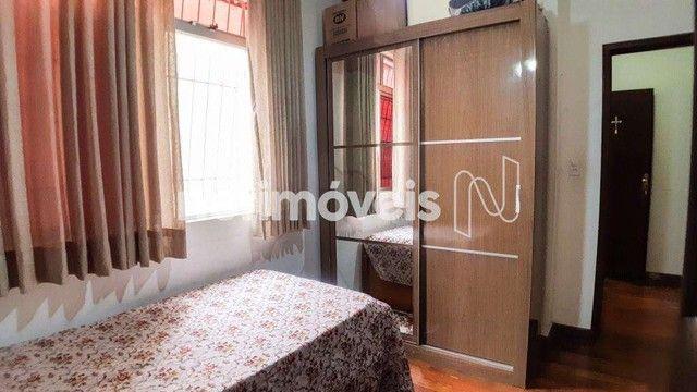 Apartamento à venda com 3 dormitórios em Castelo, Belo horizonte cod:365581 - Foto 13