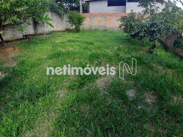 Terreno à venda em Trevo, Belo horizonte cod:788007 - Foto 2