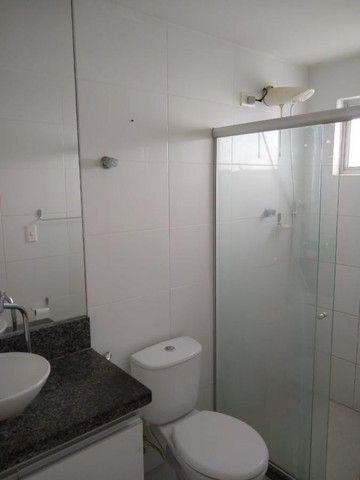 Apartamento para Venda em Olinda, Fragoso, 2 dormitórios, 1 banheiro, 1 vaga - Foto 6