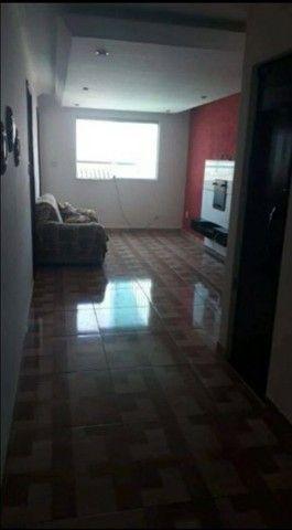 L.m/ vendo casa no Barreiro