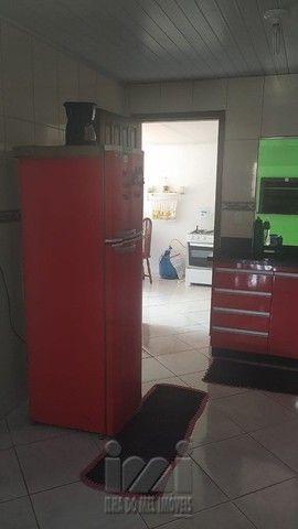 Residência com amplo terreno no Bom retiro - Foto 11