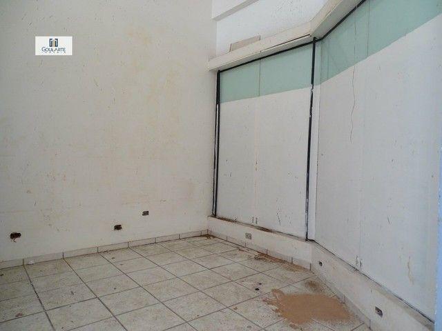 Sala-comercial-Terreo-para-Venda-em-Pitangueiras-Guaruja-SP - Foto 7