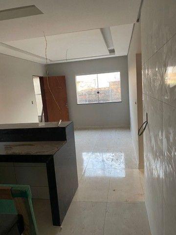 Apartamento com 3 dormitórios à venda, 80 m² por R$ 350.000,00 - Manoel de Paula - Conselh