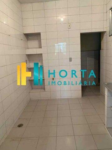 Apartamento à venda com 2 dormitórios em Flamengo, Rio de janeiro cod:CPAP21318 - Foto 9