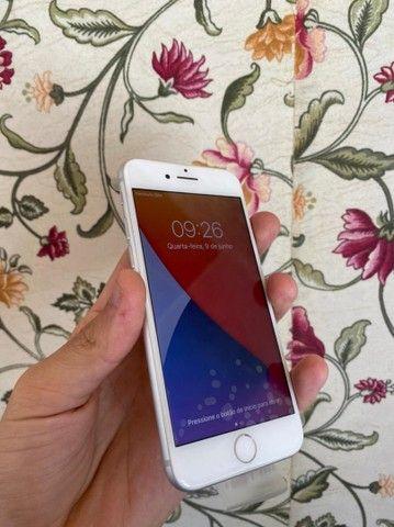 iPhone 8 256G - Foto 5