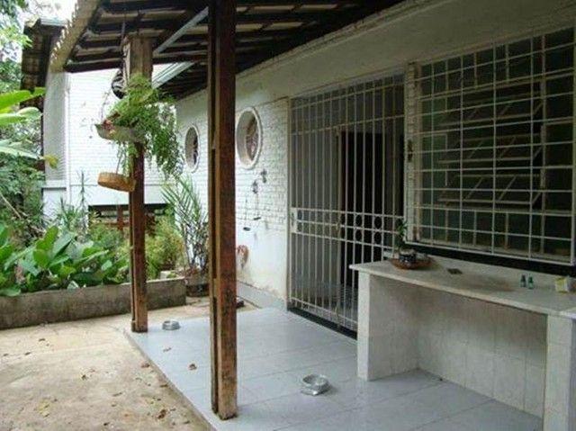 BELO HORIZONTE - Casa Padrão - Bandeirantes (Pampulha) - Foto 5