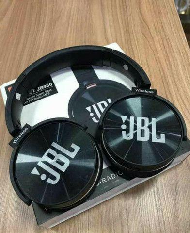 Fone bluetooth jbl PROMOÇÃO ? - Foto 6