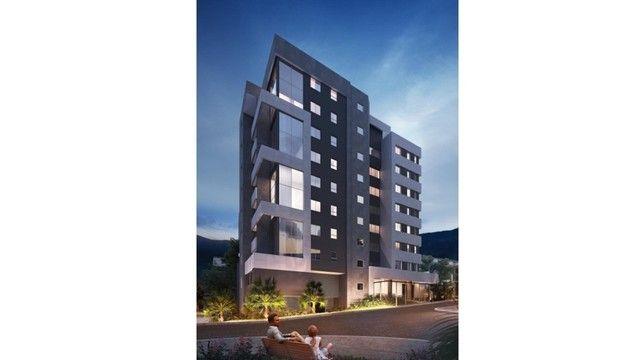Apartamento à venda, 2 quartos, 2 vagas, Anchieta - Belo Horizonte/MG - Foto 3