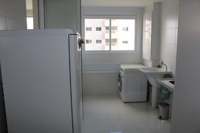 Apartamento à venda, 2 quartos, 1 suíte, 2 vagas, Caiçaras - Belo Horizonte/MG - Foto 17