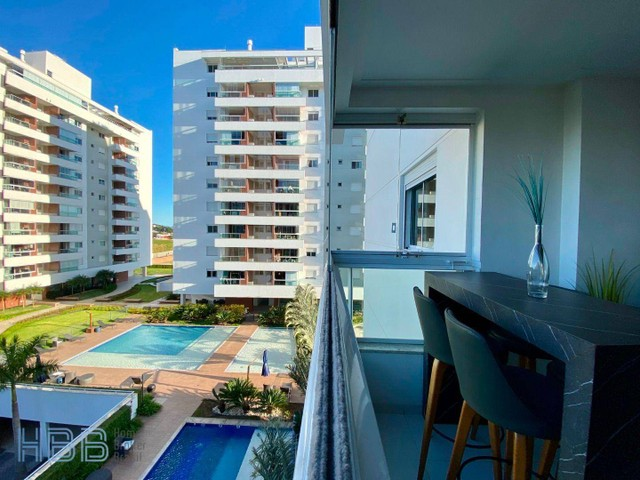 Florianópolis - Apartamento Padrão - Jardim Atlântico - Foto 2