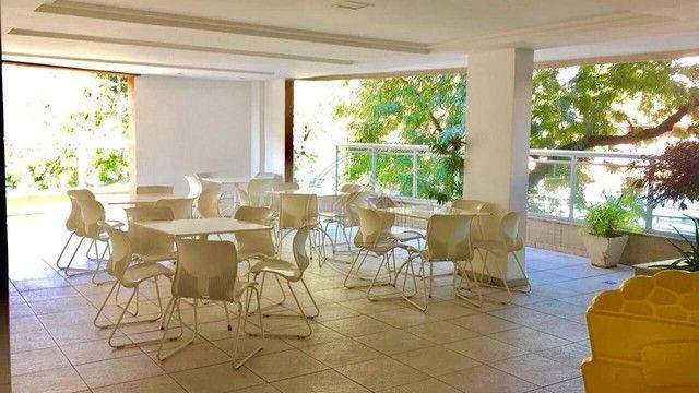 Apartamento com 3 dormitórios à venda, 90 m² por R$ 1.330.000,00 - Humaitá - Rio de Janeir - Foto 20