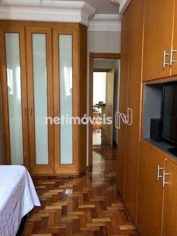 Apartamento à venda com 3 dormitórios em Castelo, Belo horizonte cod:422785 - Foto 12
