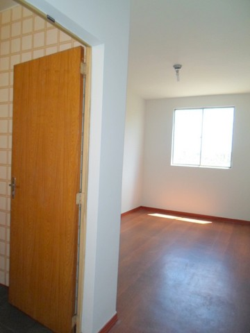 Apartamento para aluguel, 2 quartos, 1 vaga, Lagoinha - Belo Horizonte/MG - Foto 2