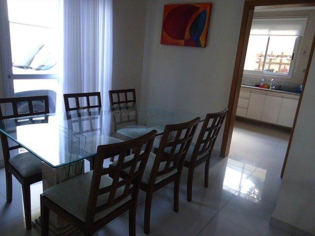 Casa à venda com 3 dormitórios em Trevo, Belo horizonte cod:386947 - Foto 3