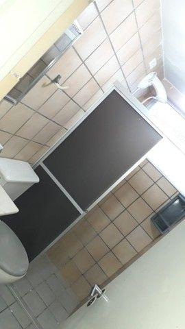 apartamento na Várzea/Caxangá - Foto 5