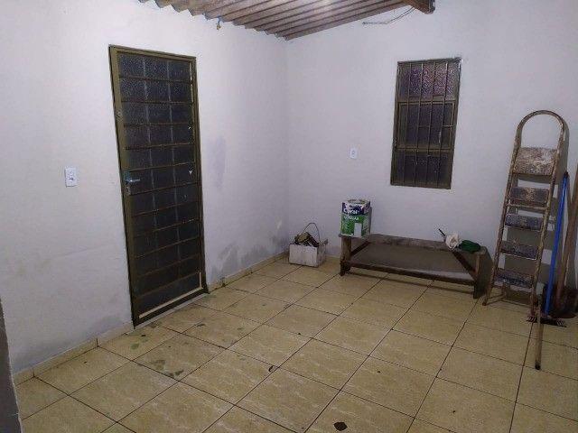 100065 - Casa sozinha no lote no Shopping Park - Foto 8