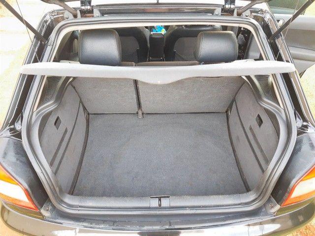 Audi A3 2006 1.6 4 portas  - Foto 5