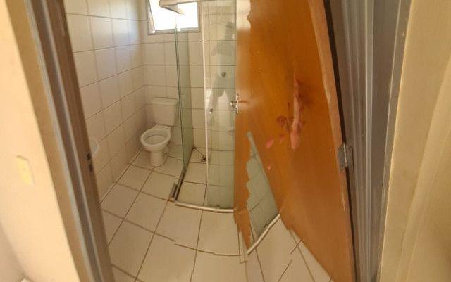 Vendo Apartamento jd carioca.. - Foto 2