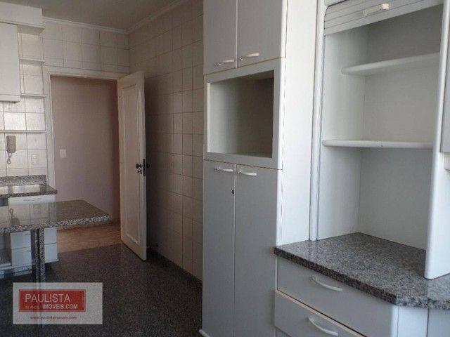 São Paulo - Apartamento Padrão - Campo Belo - Foto 19
