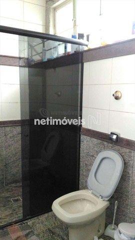 Casa à venda com 5 dormitórios em São luiz (pampulha), Belo horizonte cod:333413 - Foto 5