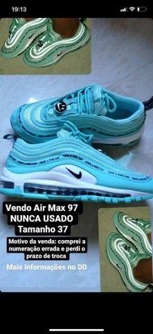 Air max 97