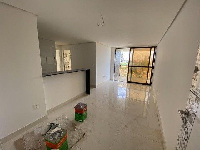 João Pessoa - Apartamento Padrão - Altiplano Cabo Branco - Foto 12