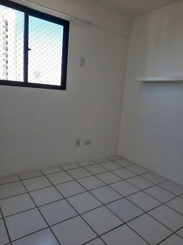 NERI 2qts 2vagas 80m2 pisc churrasqueira sala de Jogos brinquedoteca  - Foto 11