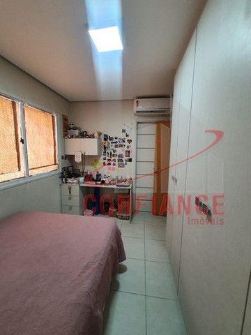 Althentic Recife 140m2, 4 dormitórios 3 vagas andar alto 900mil - Foto 5