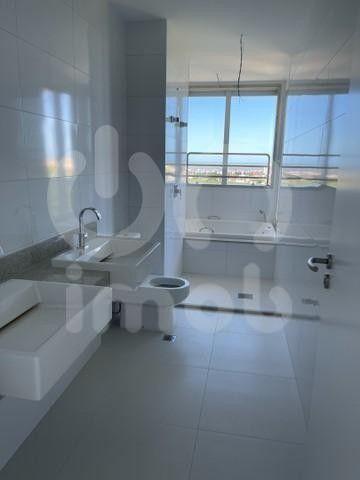 Apartamento para Venda em Aracaju, Jardins, 3 dormitórios, 3 suítes, 5 banheiros, 4 vagas - Foto 10