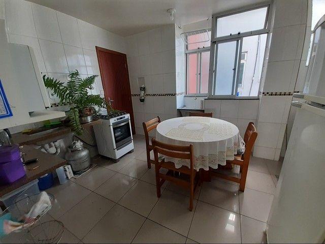 Apartamento à venda, 3 quartos, 2 vagas, Padre Eustáquio - Belo Horizonte/MG - Foto 4