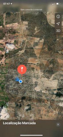 Vendo area de 1300 hectares. Vendo a partir de 10hect. - Foto 14