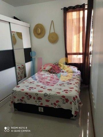 Apartamento no Edifício Baia Marina Residence - Foto 6