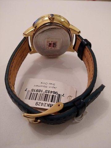 Relógio Michael Kors Feminino MK2429/4AN - Foto 6