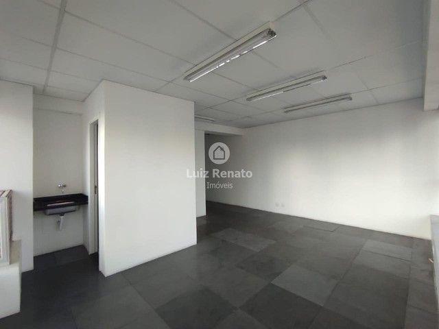Sala Comercial para Locação no Santa Efigênia - Foto 5