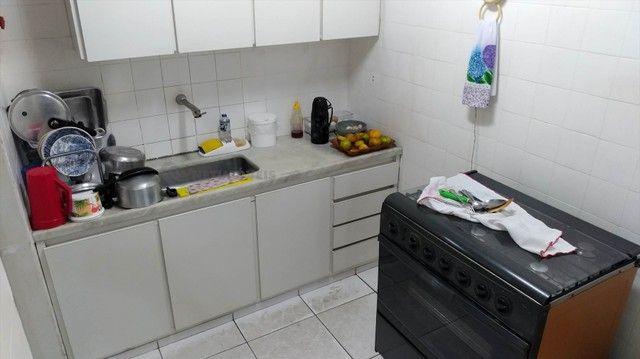 Apartamento à venda com 3 dormitórios em Santa efigênia, Belo horizonte cod:680934 - Foto 12