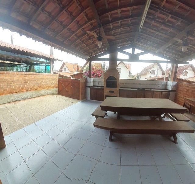 Casa de condomínio para venda com 126 metros quadrados com 4 quartos em Ebenezer - Gravatá - Foto 14