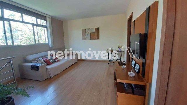 Apartamento à venda com 4 dormitórios em Dona clara, Belo horizonte cod:430412 - Foto 5
