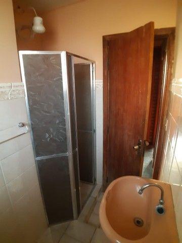 Casa para alugar com 3 dormitórios em Bernardo monteiro, Contagem cod:I07758 - Foto 16