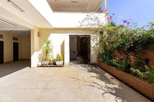 BELO HORIZONTE - Apartamento Padrão - SANTA LÚCIA - Foto 4