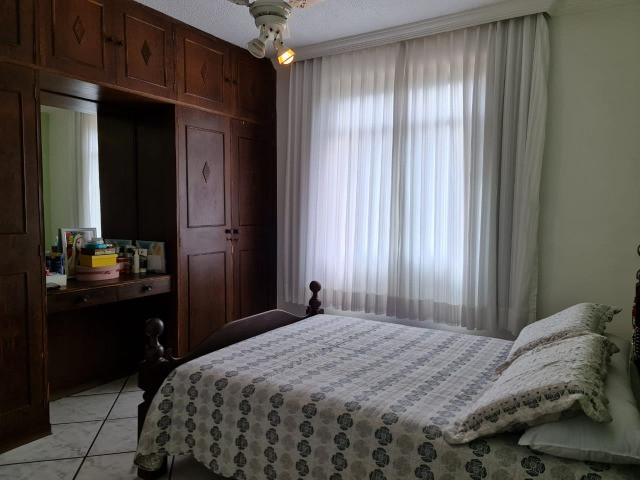 Apartamento no Juca Batista  - Foto 7