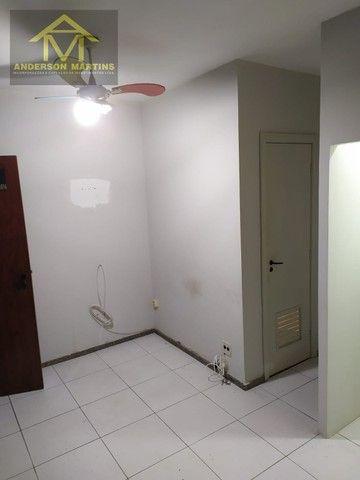 Sala em Enseada do Suá - Vitória, ES - Foto 10