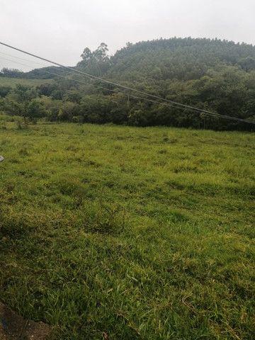 S47- Vendo terreno na região de Igaratá - Foto 2