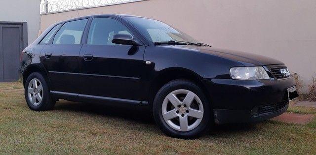 Audi A3 2006 1.6 4 portas