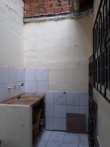 Casa a Aristides Lobo próximo Av. Assis e Vasconcelos  - Foto 12