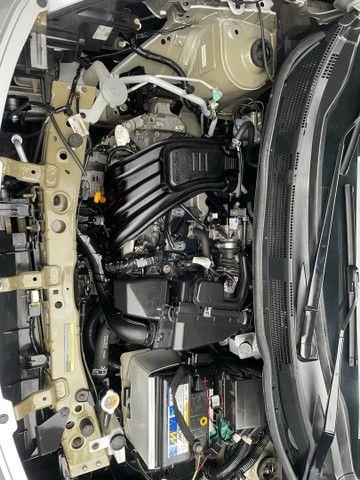 Nissan versa 1.0 manual 2016 39,900 - Foto 5