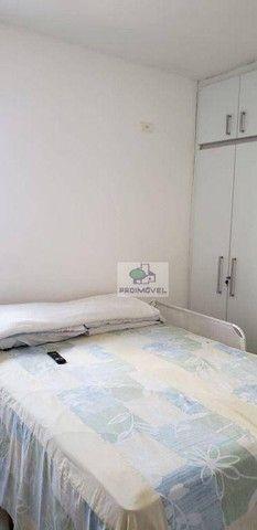 Excelente apartamento para venda - Foto 14