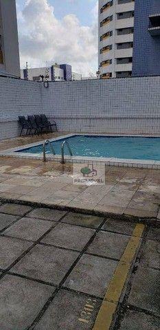 Excelente apartamento para venda - Foto 10
