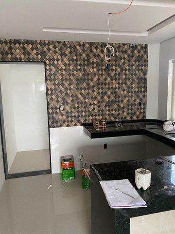 Apartamento com 3 dormitórios à venda, 80 m² por R$ 380.000,00 - Museu - Conselheiro Lafai