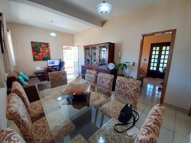 Casa à venda com 3 dormitórios em Santa amélia, Belo horizonte cod:18018 - Foto 4
