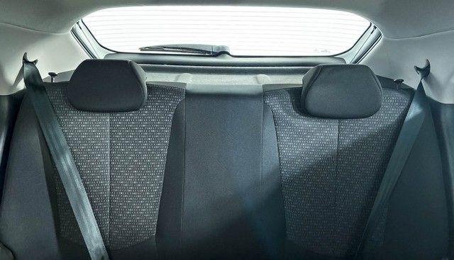 100799 - Hyundai HB20 2019 Com Garantia - Foto 19